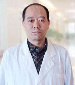 蒲东轩-甬沪名医馆男科主治专家
